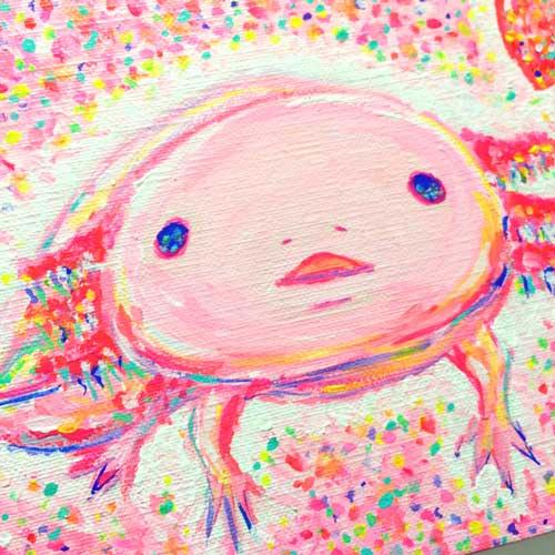 acrylic_painting02